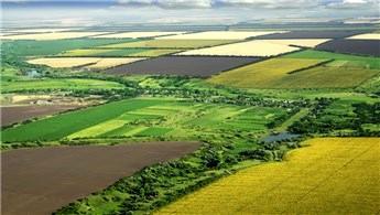 Tarım arazileriyle ilgili yeni yönetmelik Resmi Gazete'de!