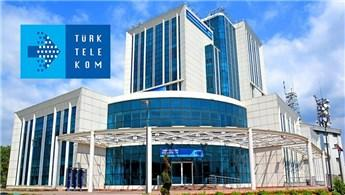 Türk Telekom'dan 460 milyon liralık gayrimenkul açıklaması!