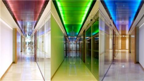 GMW Mimarlık, Avrupa Mimarlar Birliği'ne 17 yıldır katkı sağlıyor