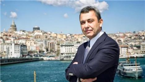 İTO Başkanı İbrahim Çağlar hayatını kaybetti