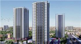 Bağcılar İstanbul Panorama Evleri fiyatları!