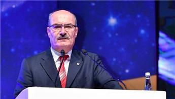 ATO'nun düzenlediği Marka Festivali Ankara'da başlıyor