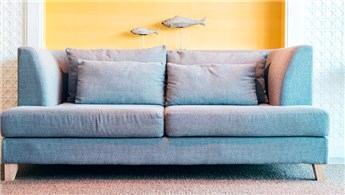 KDV indirimi mobilya sektörünü hareketlendirdi