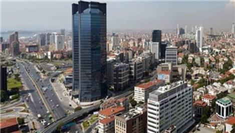 İBB'den, Şişli'de 7.2 milyon liraya satılık apartman!