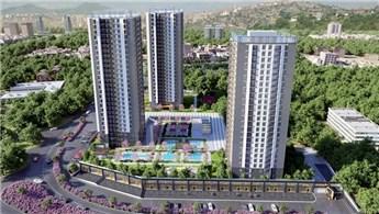 İstanbul Panorama Evleri daire fiyatları ne kadar?