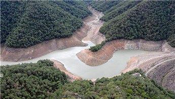 Seferihisar ve Dikili'ye baraj geliyor