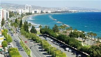 'KKTC, Akdeniz bölgesinin en aranan destinasyonu haline geldi'