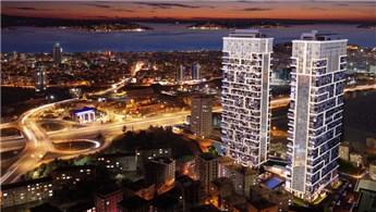 Moment İstanbul'da yıl sonuna özel yüzde 15 indirim!