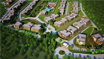 Ankara, kent büyümesini yatay sürdürecek