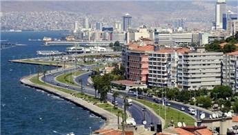 İzmir Torbalı Belediyesi'nden 22.5 milyon TL'ye satılık 4 arsa!