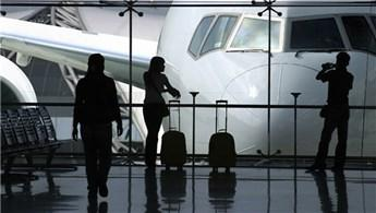 Konya'ya turist getiren 6 bin dolar alacak