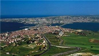 Çatalca Belediyesi'nden 12.7 milyon TL'ye satılık arsalar!