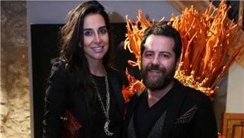 Nef, Luxury Living konseptli projelerini tanıttı