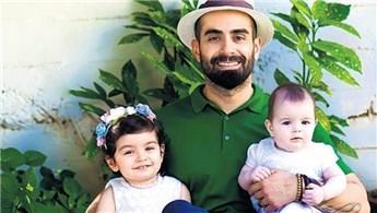 Gökhan Türkmen: O evin sadece kirasını ödeyebilirim