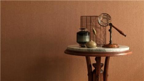 Duvarlarınıza Mirage koleksiyonu ile serap etkisi geliyor