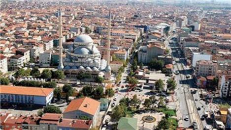 İstanbul Sultangazi'de 10.5 milyon TL'ye satılık arsa!