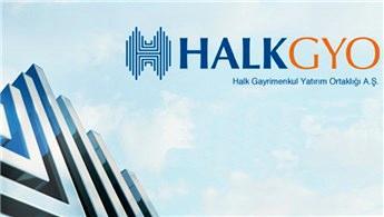 Halk GYO Türkiye'nin ilk GYO sukuk ihracını tamamladı