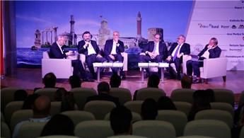 'Antalya, bir şehir olarak değil, marka olarak yönetilmeli'