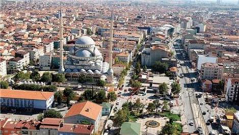 İstanbul Sultangazi'de 5.7 milyon TL'ye satılık arsa!