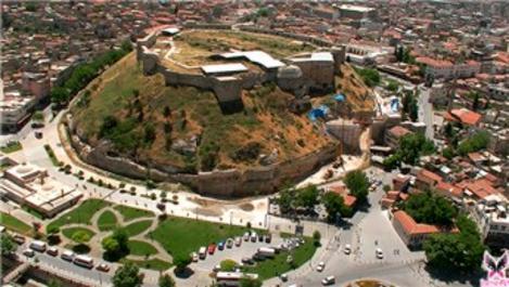 Gaziantep'te 5.4 milyon liraya satılık arsa!