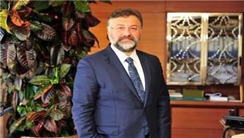Altan Elmas ''1.4 milyon konut satış rakamına ulaşacağız''