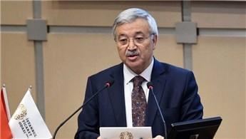 İTO'nun yeni başkanı belli oldu
