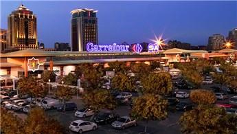 Kozyatağı Carrefour AVM'nin satışında sona gelindi!