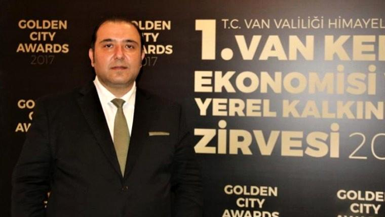 """""""İnsan Odaklı, Kimlikli Şehirler Zirvesi"""" İstanbul'da yapılacak"""