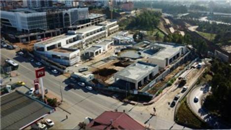 Çayırova Belediyesi'nden 7.7 milyon TL'ye satılık 5 arsa!