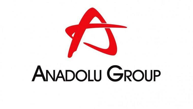 Anadolu Grubu holding şirketleri tek çatı altında birleşiyor