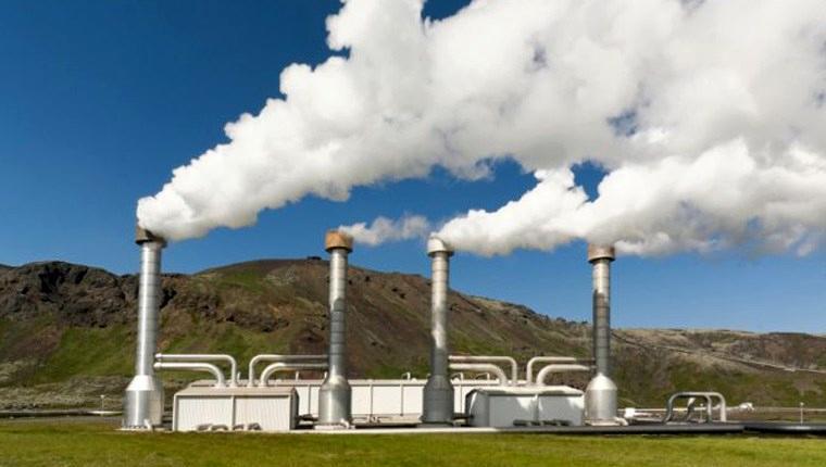 Mersin Tarsus'ta jeotermal kaynak sahası aranacak!