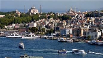 İstanbul'un 2018 bütçesi 42 milyar 600 milyon lira!