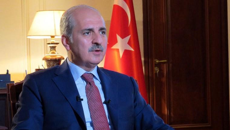 'İstanbul'daki AKM'nin uygulama faslındayız'