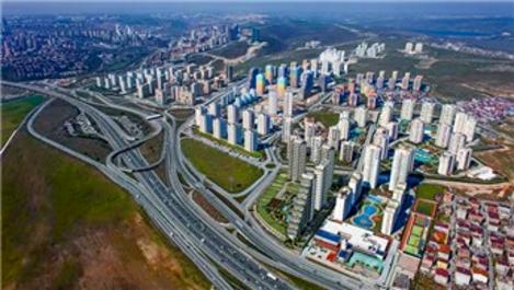 İMSAD'a göre inşaat sektörü 2018'de büyüyecek!