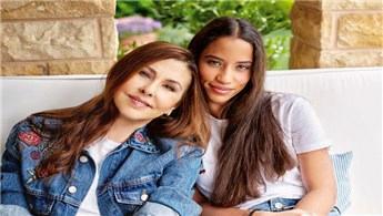 Nilüfer, kızı Ayşe Nazlı'ya 2 milyon liraya ev aldı
