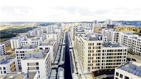 TOKİ'den hiç evi olmayana 45 bin yeni konut!