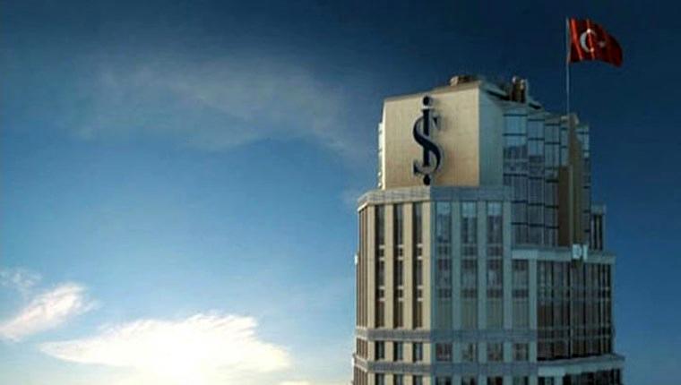 Türkiye İş Bankası'ndan konut finansmanı hamlesi!