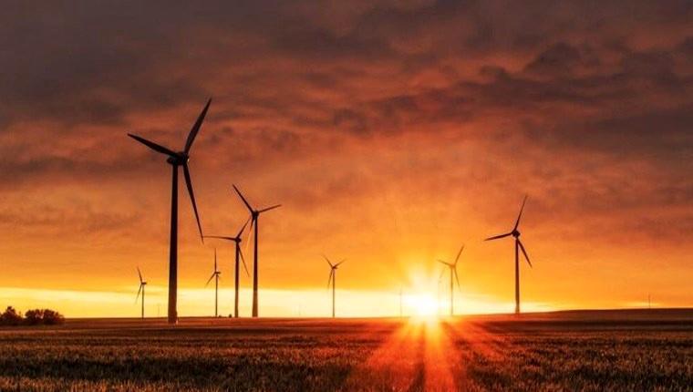 Rüzgar enerjisi ihaleleri tamamlandı!
