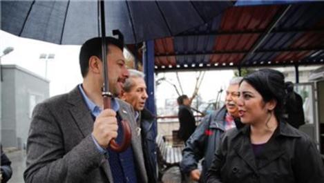 İzmir Karabağlar'da yerinde kentsel dönüşüm yapılacak