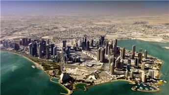Türk iş adamları Katar'ı ziyaret edecek