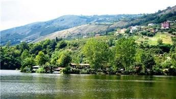 Trabzon'da hedef 12 ay turizm!