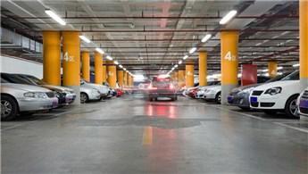 AVM otoparkındaki kazadan sigorta şirketi muaf mı?