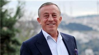 Ali Ağaoğlu'ndan Yason Burnu açıklaması!