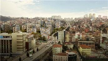 Cedit Mahallesi kentsel dönüşüm ile yenilenecek