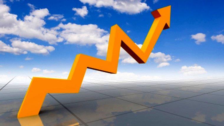Yeni pazarlar turizmi yüzde 30 büyütecek