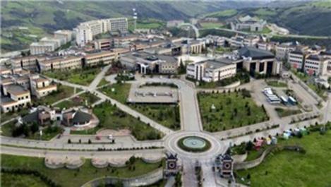 Çayırova Belediyesi'nden 13.1 milyon TL'ye satılık arsa!