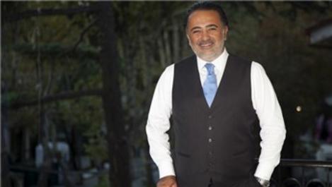 'Türk boya sektörü Avrupa'nın en iyi boyasını üretiyor'