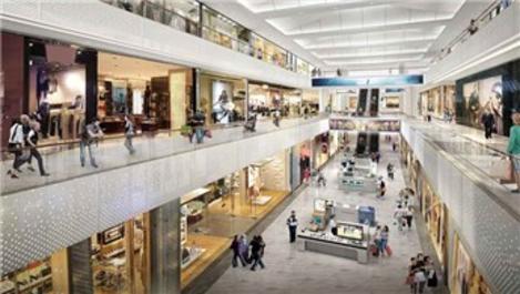 ShopperTrak, Türkiye pazarına girdi