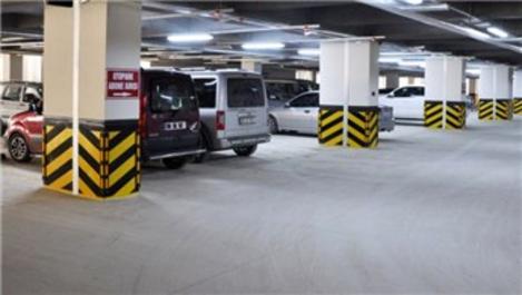 Kapalı otoparklarda yaşanan kazalar sigorta kapsamı içinde mi?