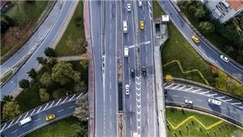 Karayolu taşımacılığında yeni dönem!
